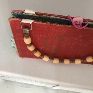 Handbags - Fairy Tale Purse